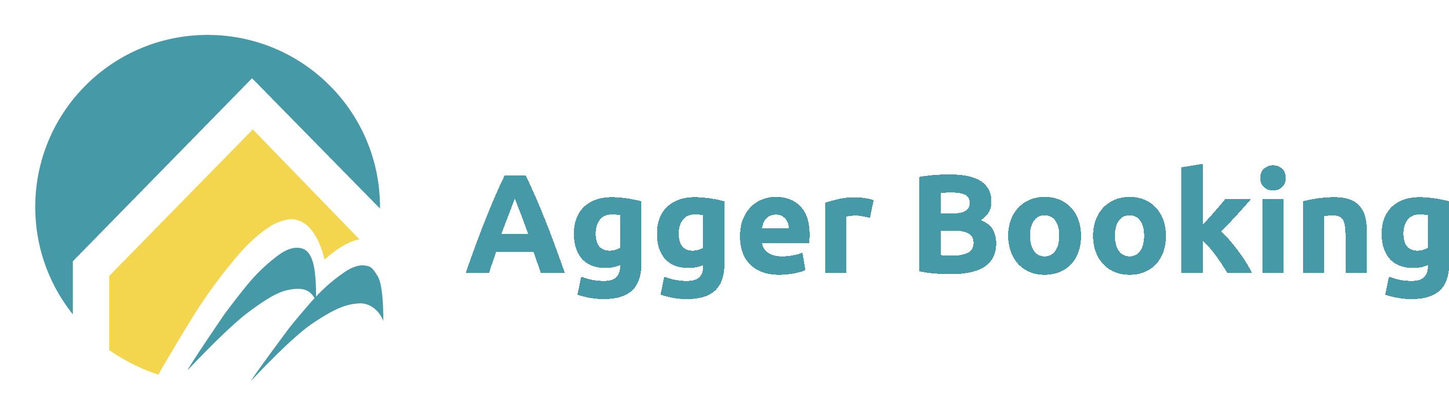 Aktiviteter – Aggerbooking